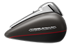 https://di-uploads-development.dealerinspire.com/avalancheharleydavidson/uploads/2018/08/19-hd-ultra-limited-bikepaint-c136.png