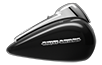 https://di-uploads-development.dealerinspire.com/avalancheharleydavidson/uploads/2018/08/19-hd-ultra-limited-bikepaint-c25.png