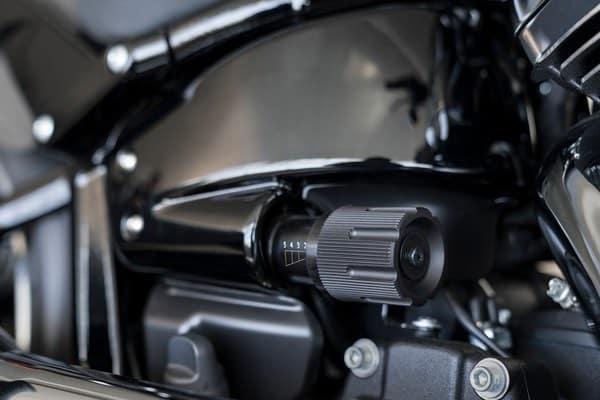 https://di-uploads-development.dealerinspire.com/avalancheharleydavidson/uploads/2018/08/19-softail-breakout-high-performance-rear-mono-shock-k7.jpg