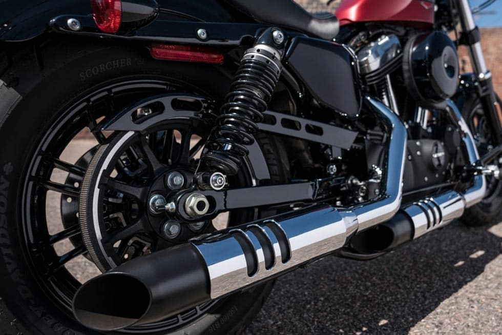 https://di-uploads-development.dealerinspire.com/avalancheharleydavidson/uploads/2018/08/19-sportster-forty-eight-gallery-6.jpg