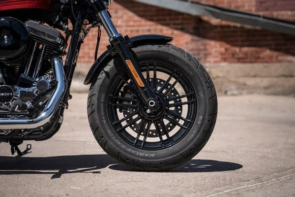 https://di-uploads-development.dealerinspire.com/avalancheharleydavidson/uploads/2018/08/19-sportster-forty-eight-special-split-9-spoke-wheels-k8-1.jpg