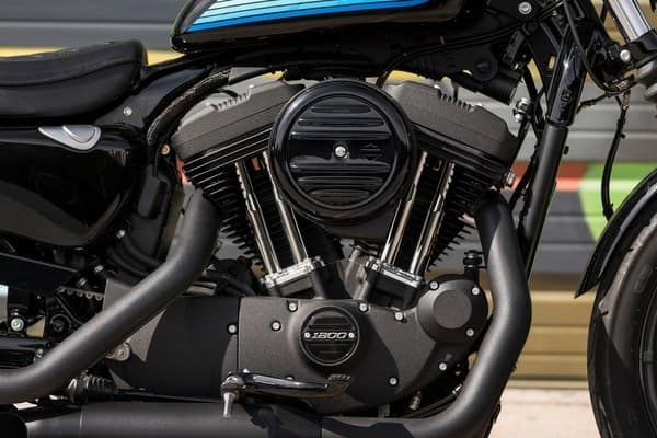 https://di-uploads-development.dealerinspire.com/avalancheharleydavidson/uploads/2018/08/19-sportster-iron-1200-1200cc-evolution-engine-k1.jpg