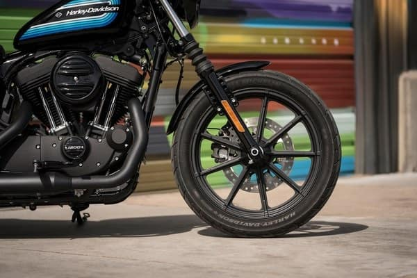 https://di-uploads-development.dealerinspire.com/avalancheharleydavidson/uploads/2018/08/19-sportster-iron-1200-9-spoke-cast-aluminum-wheels-k6.jpg