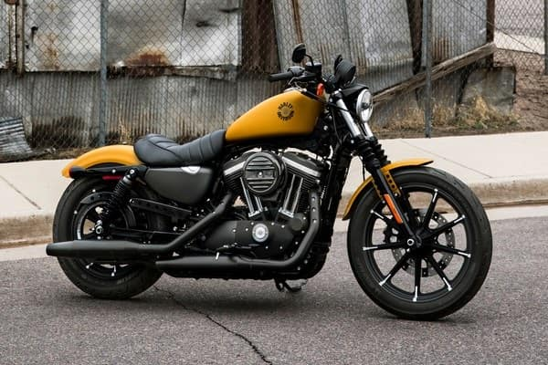 https://di-uploads-development.dealerinspire.com/avalancheharleydavidson/uploads/2018/08/19-sportster-iron-883-blacked-out-look-k1.jpg