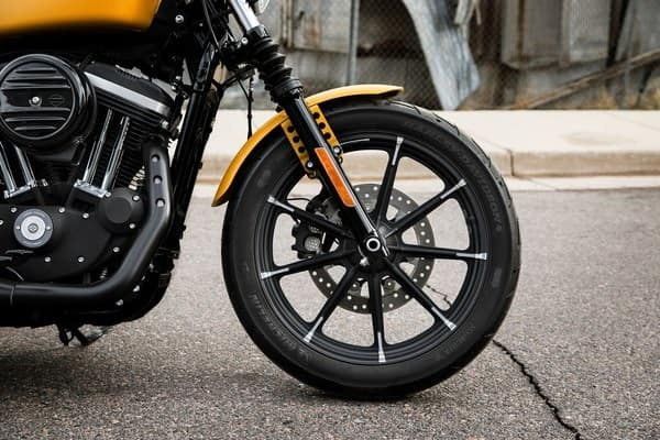 https://di-uploads-development.dealerinspire.com/avalancheharleydavidson/uploads/2018/08/19-sportster-iron-883-machined-9-spoke-wheels-k5.jpg