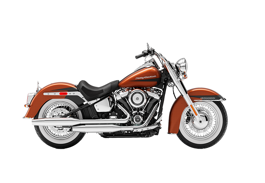 https://di-uploads-development.dealerinspire.com/avalancheharleydavidson/uploads/2018/08/19_FLDE__0000_Scorched-Orange_Black-Denim.png