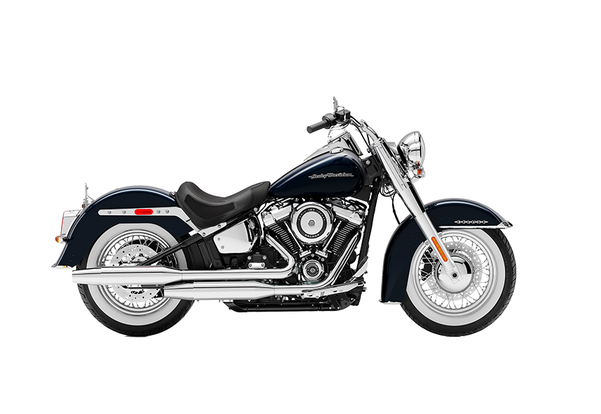 https://di-uploads-development.dealerinspire.com/avalancheharleydavidson/uploads/2018/08/19_FLDE__0001_Midnight-Blue_Barracuda-Silver.png