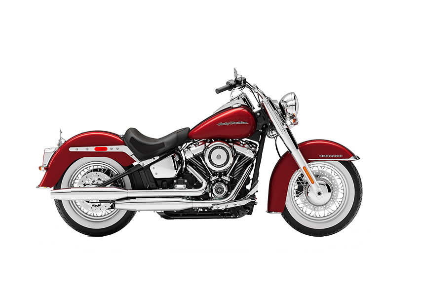 https://di-uploads-development.dealerinspire.com/avalancheharleydavidson/uploads/2018/08/19_FLDE__0002_Wicked-Red_Twisted-Cherry.png