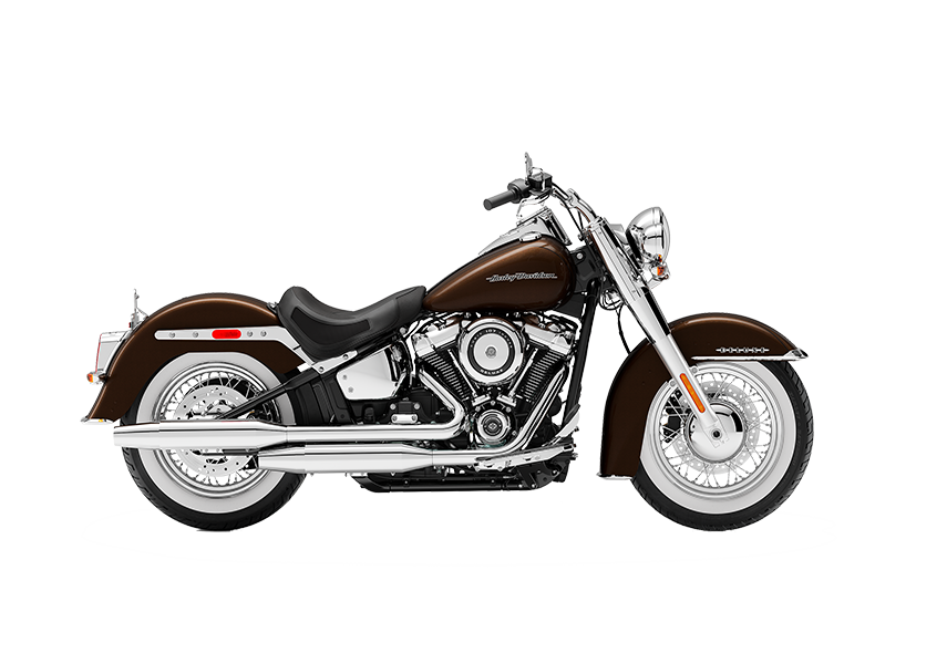 https://di-uploads-development.dealerinspire.com/avalancheharleydavidson/uploads/2018/08/19_FLDE__0003_Rawhide.png
