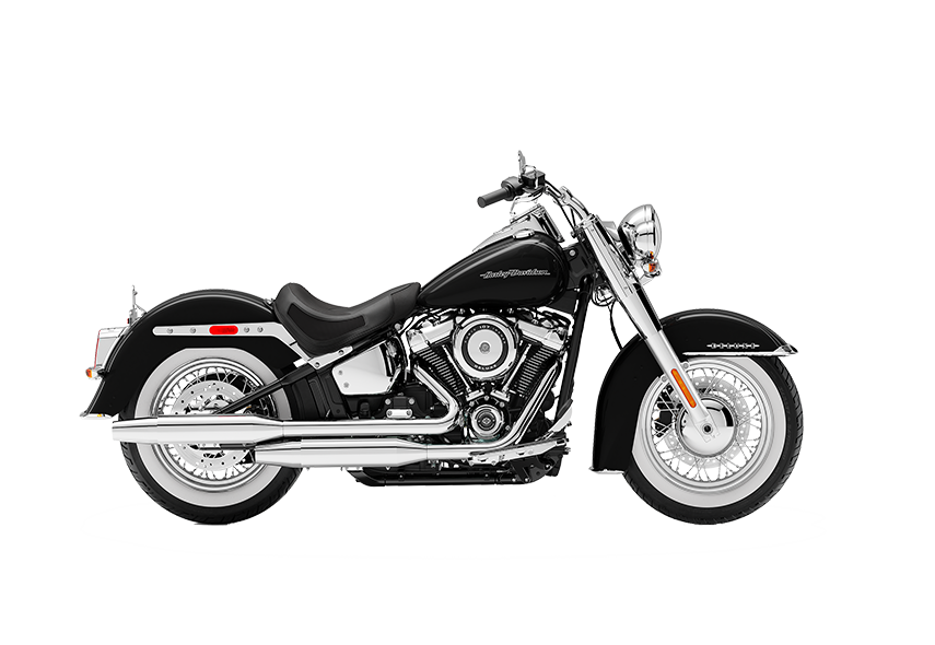 https://di-uploads-development.dealerinspire.com/avalancheharleydavidson/uploads/2018/08/19_FLDE__0004_Vivid-Black.png