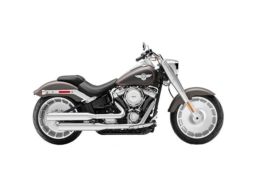 https://di-uploads-development.dealerinspire.com/avalancheharleydavidson/uploads/2018/08/19_FLFB__0000_Industrial-Gray-Denim_Black-Denim.png