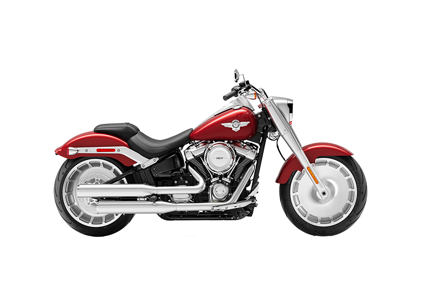 https://di-uploads-development.dealerinspire.com/avalancheharleydavidson/uploads/2018/08/19_FLFB__0001_Wicked-Red.png