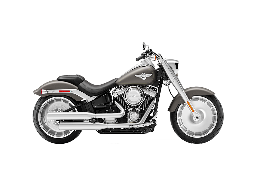 https://di-uploads-development.dealerinspire.com/avalancheharleydavidson/uploads/2018/08/19_FLFB__0002_Industrial-Gray-Denim.png