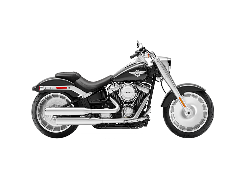 https://di-uploads-development.dealerinspire.com/avalancheharleydavidson/uploads/2018/08/19_FLFB__0003_Vivid-Black.png