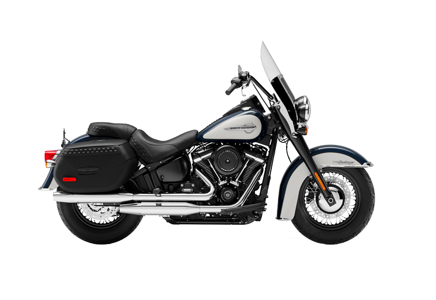 https://di-uploads-development.dealerinspire.com/avalancheharleydavidson/uploads/2018/08/19_FLHC_BillardBlueWhite-1.png