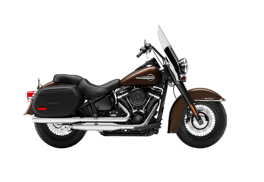 https://di-uploads-development.dealerinspire.com/avalancheharleydavidson/uploads/2018/08/19_FLHC_Rawhide-1.png