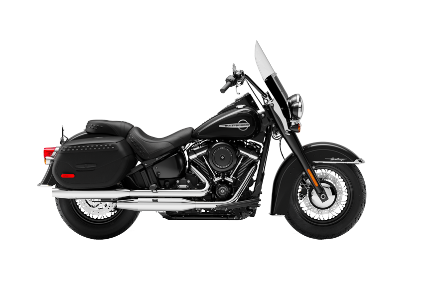 https://di-uploads-development.dealerinspire.com/avalancheharleydavidson/uploads/2018/08/19_FLHC_VividBlack-1.png
