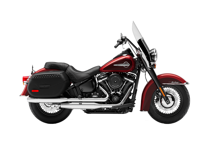 https://di-uploads-development.dealerinspire.com/avalancheharleydavidson/uploads/2018/08/19_FLHC_WhickedRedCherry-1.png