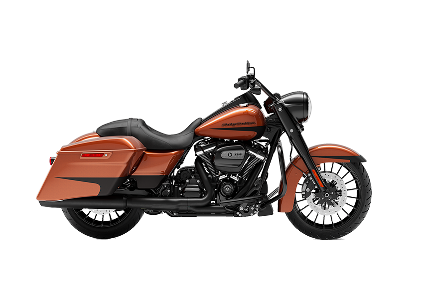 https://di-uploads-development.dealerinspire.com/avalancheharleydavidson/uploads/2018/08/19_FLHRXS__0000_Scorched-Orange_Black-Denim.png