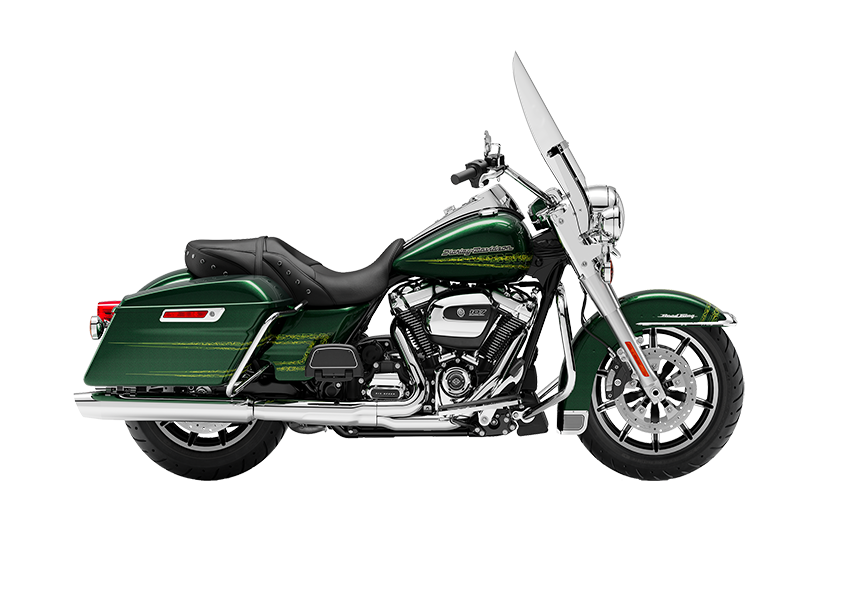 https://di-uploads-development.dealerinspire.com/avalancheharleydavidson/uploads/2018/08/19_FLHR__0000_Kinetic-Green.png
