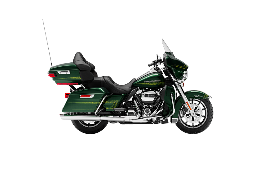 https://di-uploads-development.dealerinspire.com/avalancheharleydavidson/uploads/2018/08/19_FLHTCU__0000_Kinetic-Green.png