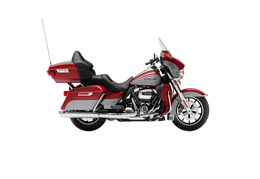 https://di-uploads-development.dealerinspire.com/avalancheharleydavidson/uploads/2018/08/19_FLHTCU__0001_Wicked-Red_Barracuda-Silver.png