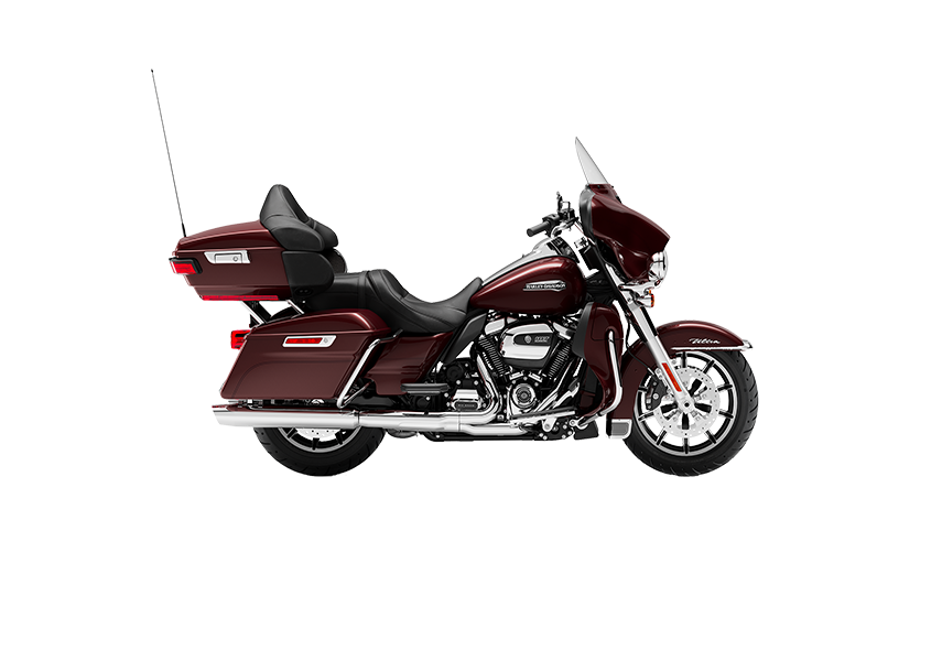 https://di-uploads-development.dealerinspire.com/avalancheharleydavidson/uploads/2018/08/19_FLHTCU__0003_Twisted-Cherry.png