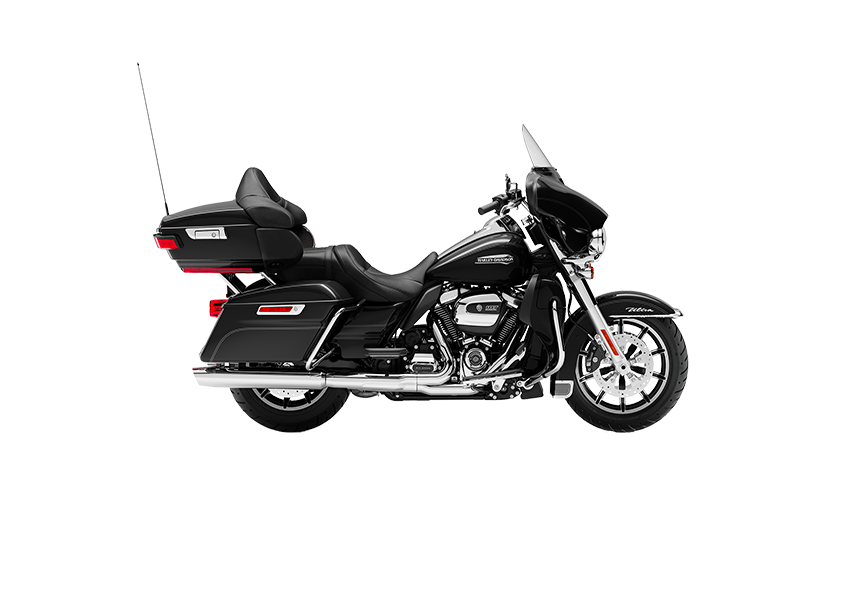 https://di-uploads-development.dealerinspire.com/avalancheharleydavidson/uploads/2018/08/19_FLHTCU__0004_Vivid-Black.png