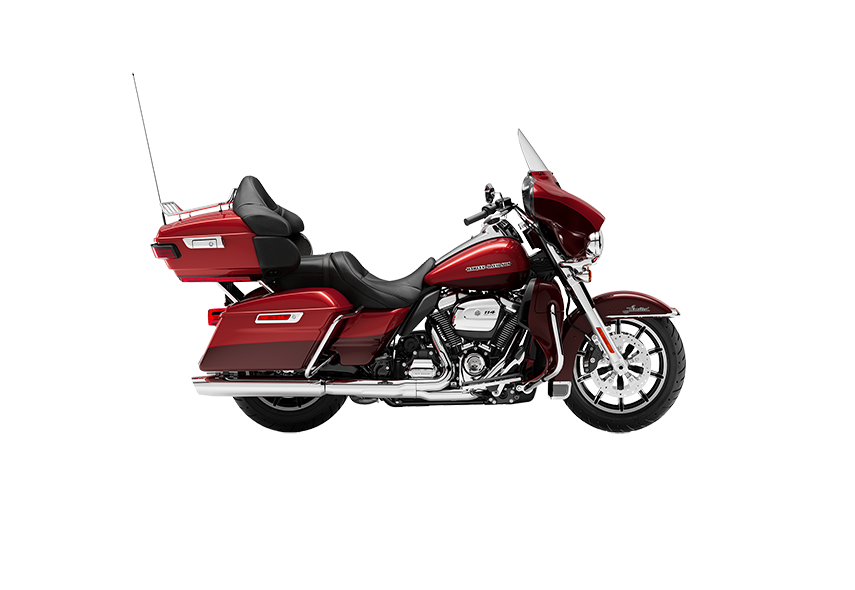 https://di-uploads-development.dealerinspire.com/avalancheharleydavidson/uploads/2018/08/19_FLHTKL__0004_Wicked-Red_Twisted-Cherry.png