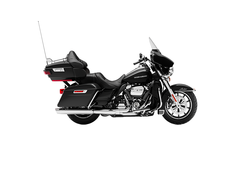 https://di-uploads-development.dealerinspire.com/avalancheharleydavidson/uploads/2018/08/19_FLHTKL__0005_Vivid-Black.png