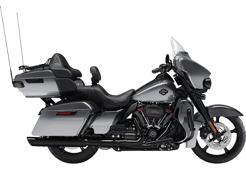 https://di-uploads-development.dealerinspire.com/avalancheharleydavidson/uploads/2018/08/19_FLHTKSE_R_0000_Magnetic-Gray-Fade.png