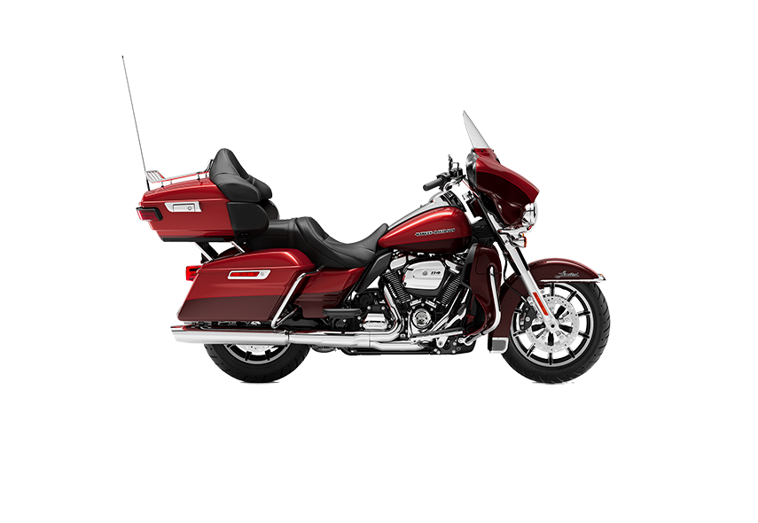 https://di-uploads-development.dealerinspire.com/avalancheharleydavidson/uploads/2018/08/19_FLHTK__0004_Wicked-Red_Twisted-Cherry.png