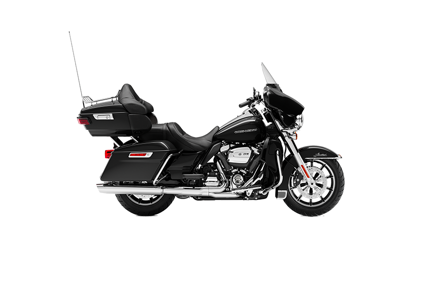 https://di-uploads-development.dealerinspire.com/avalancheharleydavidson/uploads/2018/08/19_FLHTK__0005_Vivid-Black.png