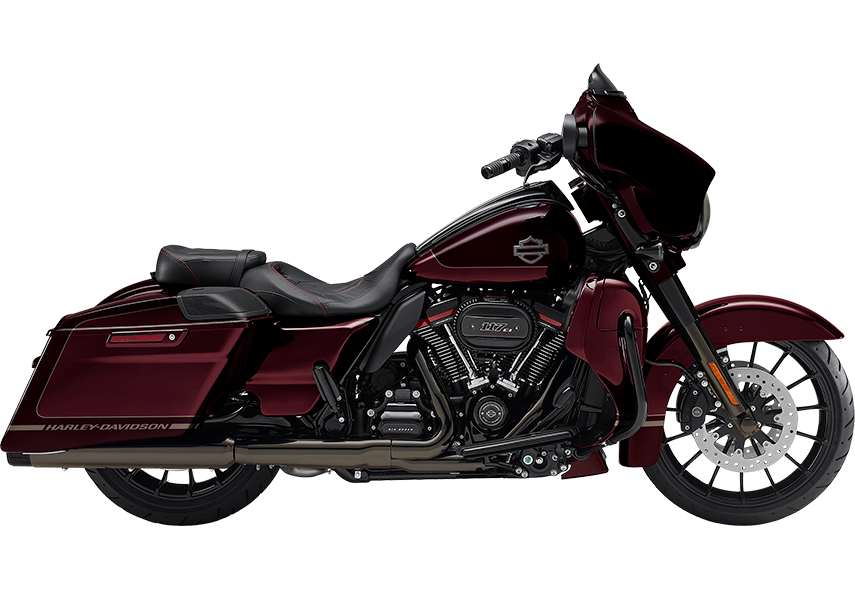 https://di-uploads-development.dealerinspire.com/avalancheharleydavidson/uploads/2018/08/19_FLHXSE_R.psd_0000_Black-Forest_Wineberry-.png