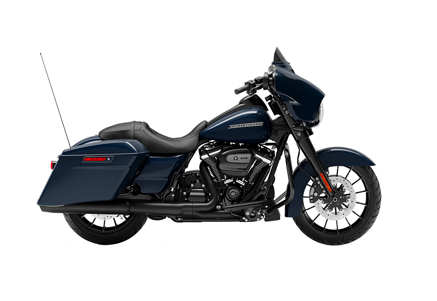 https://di-uploads-development.dealerinspire.com/avalancheharleydavidson/uploads/2018/08/19_FLHXS__0002_Billiard-Blue.png