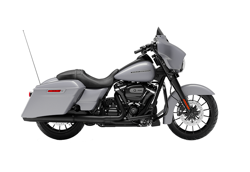 https://di-uploads-development.dealerinspire.com/avalancheharleydavidson/uploads/2018/08/19_FLHXS__0003_Barracuda-Silver.png
