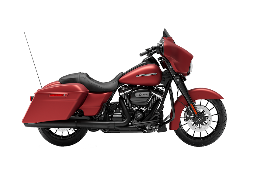 https://di-uploads-development.dealerinspire.com/avalancheharleydavidson/uploads/2018/08/19_FLHXS__0004_Wicked-Red-Denim.png