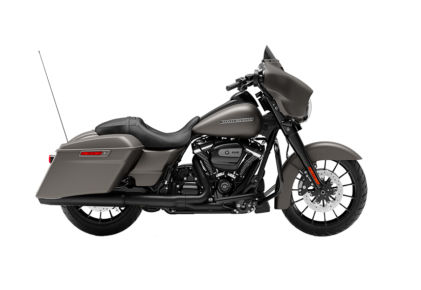 https://di-uploads-development.dealerinspire.com/avalancheharleydavidson/uploads/2018/08/19_FLHXS__0005_Industrial-Gray-Denim.png