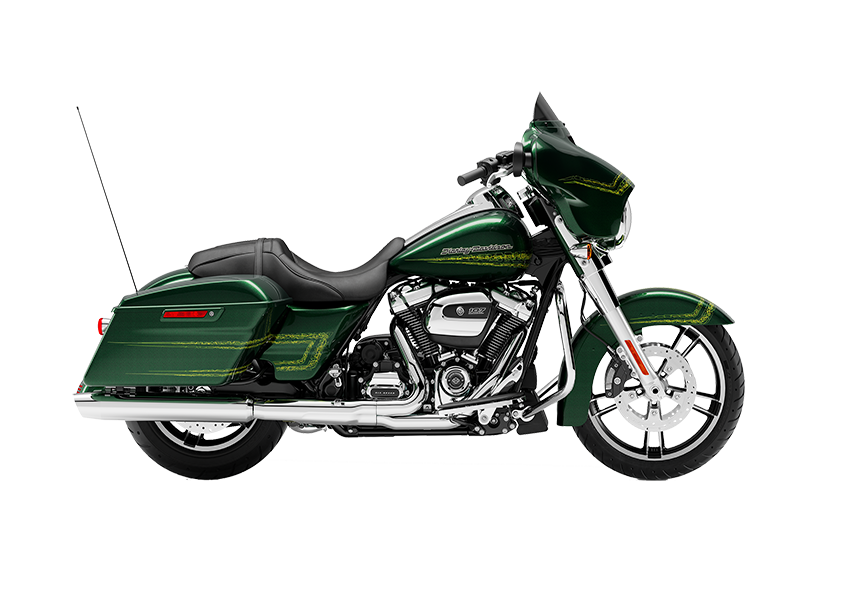 https://di-uploads-development.dealerinspire.com/avalancheharleydavidson/uploads/2018/08/19_FLHX__0001_Kinetic-Green.png