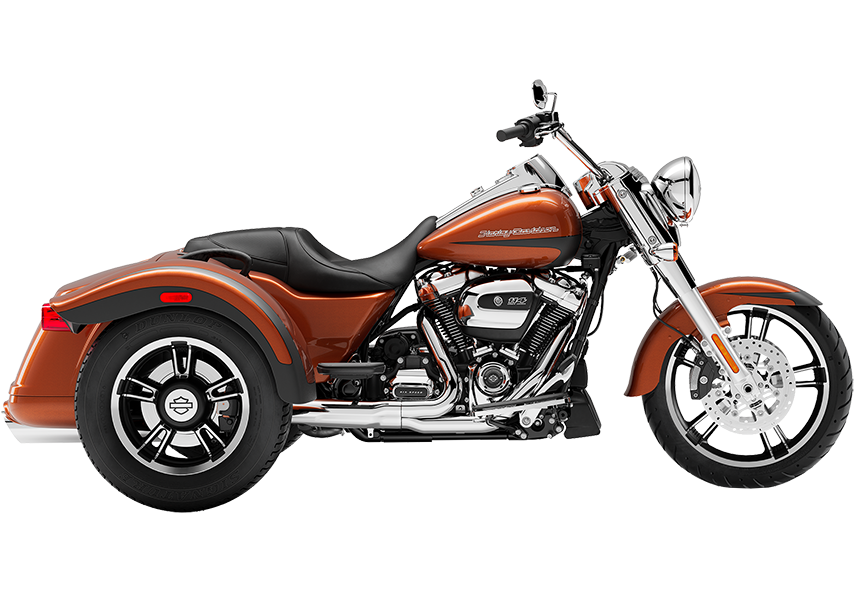 https://di-uploads-development.dealerinspire.com/avalancheharleydavidson/uploads/2018/08/19_FLRT_R_0000_Scorched-Orange_Black-Denim.png