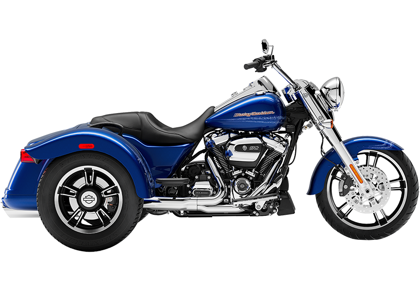 https://di-uploads-development.dealerinspire.com/avalancheharleydavidson/uploads/2018/08/19_FLRT_R_0001_Blue-Max.png