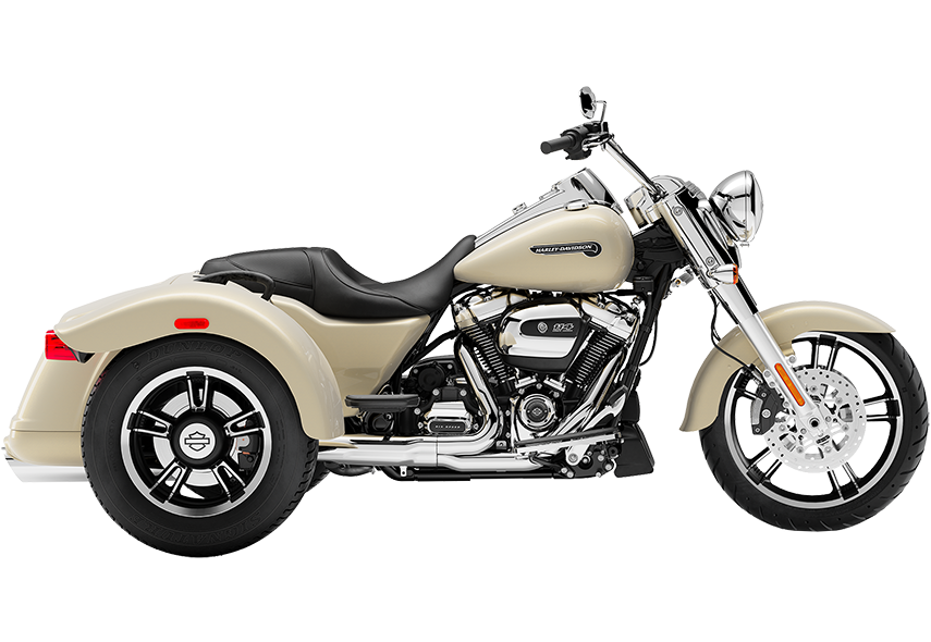 https://di-uploads-development.dealerinspire.com/avalancheharleydavidson/uploads/2018/08/19_FLRT_R_0002_Bonneville-Salt-Pearl.png