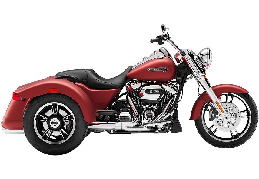 https://di-uploads-development.dealerinspire.com/avalancheharleydavidson/uploads/2018/08/19_FLRT_R_0003_Wicked-Red-Denim.png
