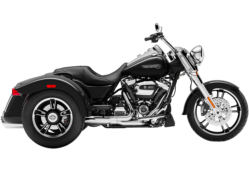 https://di-uploads-development.dealerinspire.com/avalancheharleydavidson/uploads/2018/08/19_FLRT_R_0004_Vivid-Black.png