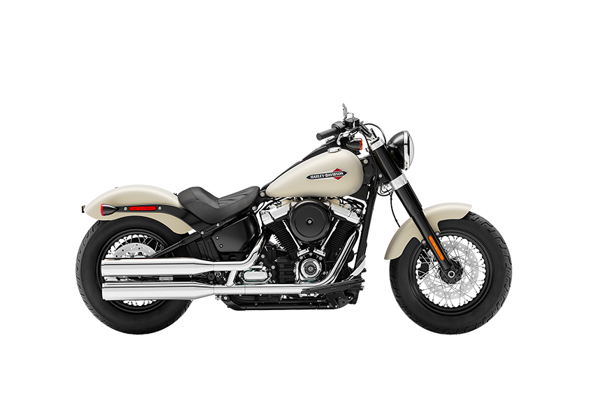 https://di-uploads-development.dealerinspire.com/avalancheharleydavidson/uploads/2018/08/19_FLSL__0002_Bonneville-Salt-Denim.png