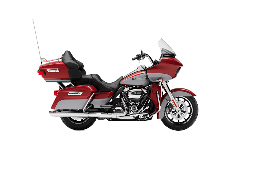 https://di-uploads-development.dealerinspire.com/avalancheharleydavidson/uploads/2018/08/19_FLTRU__0002_Wicked-Red_Barracuda-Silver.png