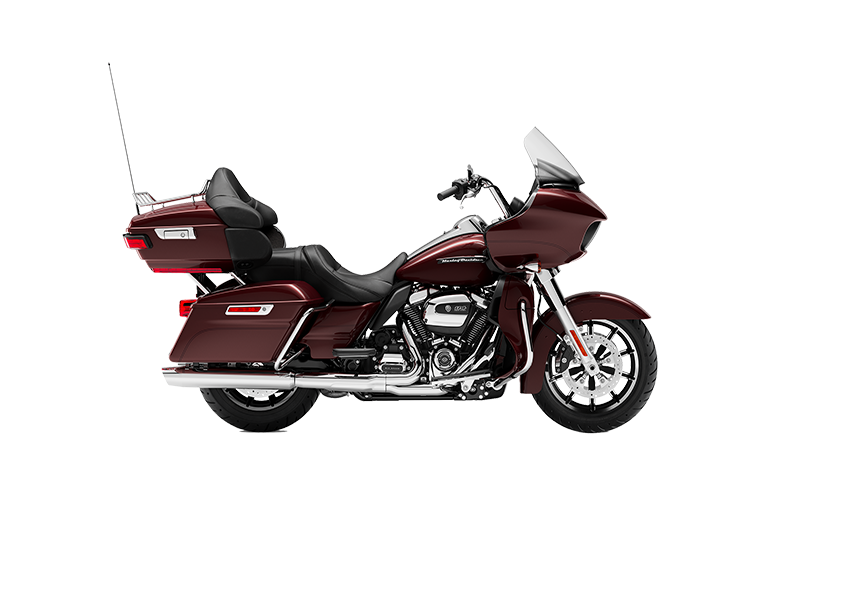 https://di-uploads-development.dealerinspire.com/avalancheharleydavidson/uploads/2018/08/19_FLTRU__0004_Twisted-Cherry.png