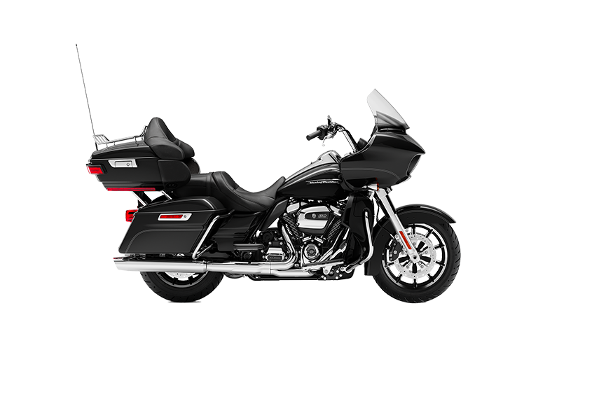 https://di-uploads-development.dealerinspire.com/avalancheharleydavidson/uploads/2018/08/19_FLTRU__0005_Vivid-Black.png