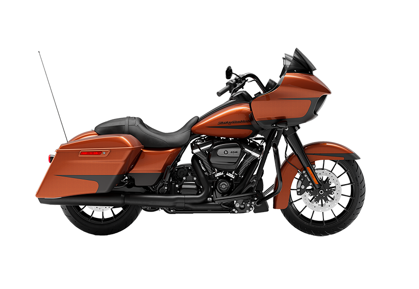 https://di-uploads-development.dealerinspire.com/avalancheharleydavidson/uploads/2018/08/19_FLTRXS__0001_Scorched-Orange_Black-Denim.png