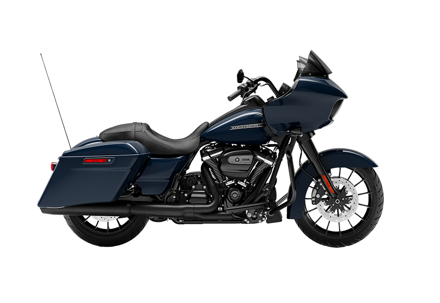 https://di-uploads-development.dealerinspire.com/avalancheharleydavidson/uploads/2018/08/19_FLTRXS__0002_Billiard-Blue.png